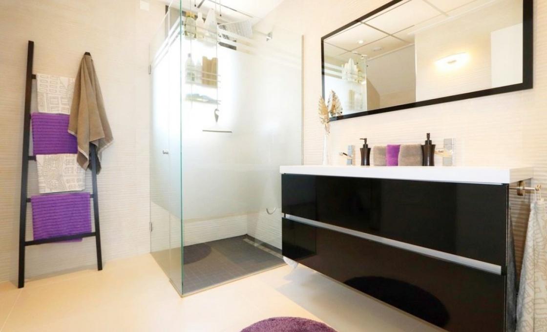 3 Chambres, Villa, À Vendre, avenida de las adelfas, 3 Salles de bain, Listing ID 1987, Orihuela Costa, Espagne, 03189,