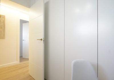 3 Chambres, Appartement, À Vendre, avenida de las olas, 2 Salles de bain, Listing ID 2013, Orihuela Costa, Espagne, 03189,