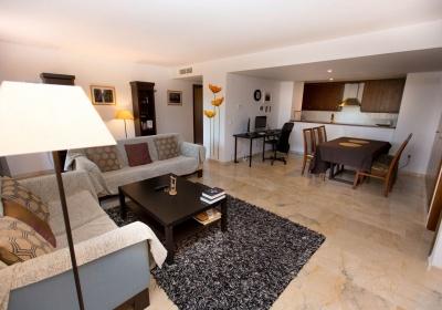3 Chambres, Appartement, À Vendre, avenida de las olas, 3 Salles de bain, Listing ID 2022, Orihuela Costa, Espagne, 03189,