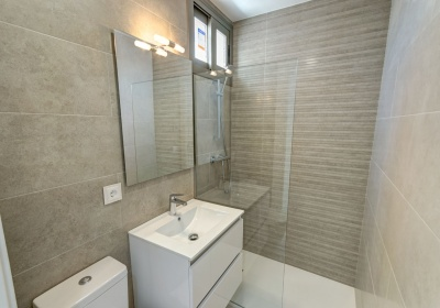 3 Chambres, Villa, Bien Neuf, 3 Salles de bain, Listing ID 2069, el razo, Espagne,