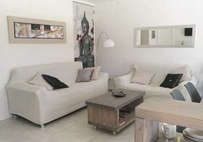 3 Chambres, Appartement, À Vendre, calle canela, 2 Salles de bain, Listing ID 2078, Orihuela Costa, Espagne, 03189,
