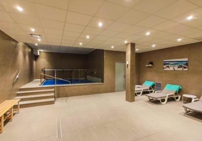 3 Chambres, Appartement, À Vendre, calle escorpiones, 2 Salles de bain, Listing ID 2095, Orihuela Costa, Espagne, 03189,
