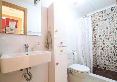 3 Chambres, Duplex, À Vendre, Playa Flamenca , 2 Salles de bain, Listing ID 2098, Orihuela Costa, Espagne, 03189,