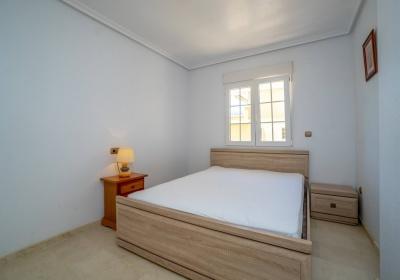 2 Chambres, Appartement, À Vendre, Aguamarina, 2 Salles de bain, Listing ID 2132, Orihuela Costa, Espagne, 03189,
