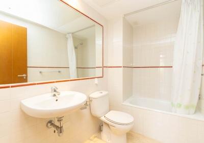 2 Chambres, Appartement, À Vendre, Avenida de las olas, 2 Salles de bain, Listing ID 2144, Orihuela Costa, Espagne, 0318,