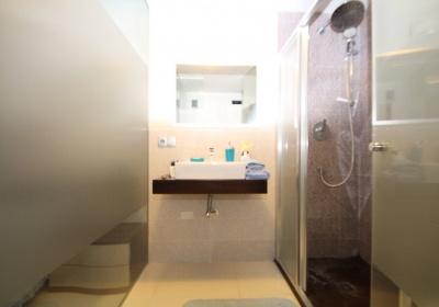 2 Chambres, Appartement, À Vendre, calle los escorpiones, 2 Salles de bain, Listing ID 2154, Orihuela-Costa, Espagne, 03189,