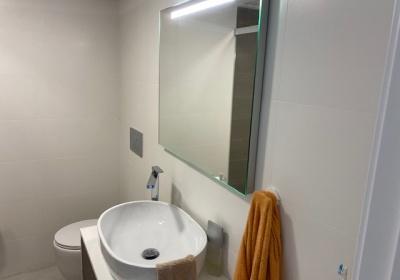 2 Chambres, Appartement, À Vendre, calle Madame Buterfly, 2 Salles de bain, Listing ID 2157, Orihuela Costa, Espagne, 03189,