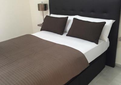 2 Chambres, Appartement, À Louer, calle pimienta, 1 Salles de bain, Listing ID 1506, orihuela costa, Espagne, 03189,