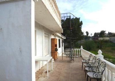 4 Chambres, Maison, À Vendre, calle san sebastian, 2 Salles de bain, Listing ID 1518, La Marina, Espagne, 03177,
