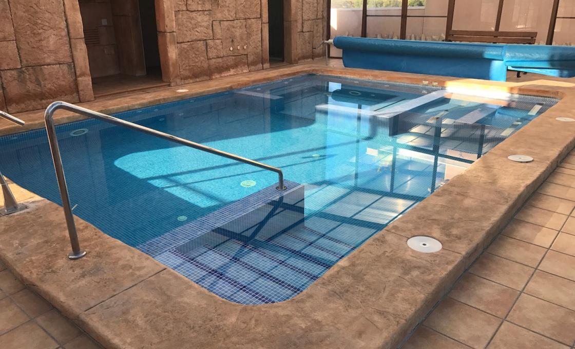 3 Chambres, Appartement, À Vendre, calle pimienta, 2 Salles de bain, Listing ID 1716, orihuela costa, Espagne, 03189,