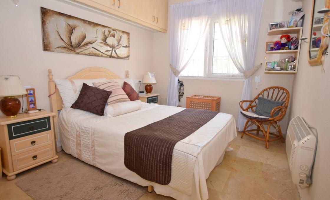 2 Chambres, Bungalow, À Vendre, niagara, 1 Salles de bain, Listing ID 1760, orihuela costa, Espagne, 03189,