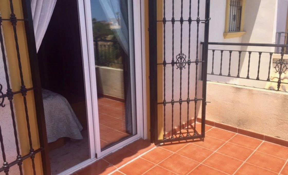 3 Chambres, Quad, À Vendre, calle chile, 2 Salles de bain, Listing ID 1771, orihuela costa, Espagne, 03189,