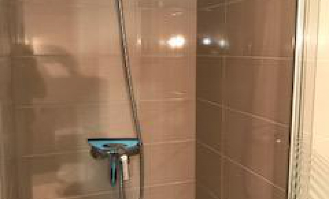 2 Chambres, Appartement, À Vendre, caratera villamartin, 2 Salles de bain, Listing ID 1817, Orihuela Costa, Espagne, 03189,