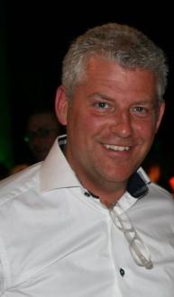 Erik De Wilde